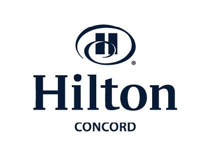Hilton Logo web