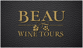 beau-wine-tours-3