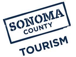 Sonoma County Tourism 600x450