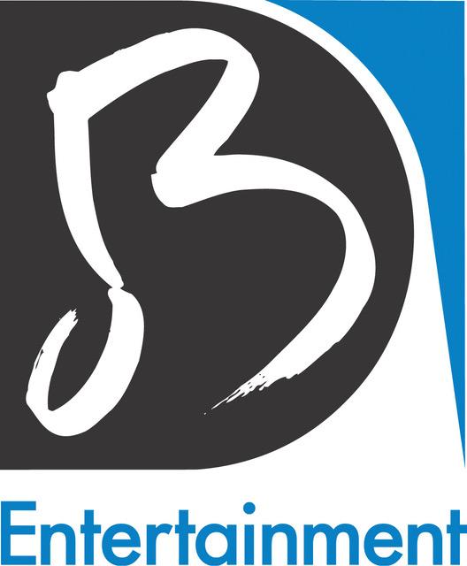 BDE Logo 4c_OL