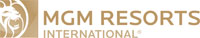 MGM_Logo_200