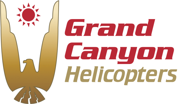 Grand Canyon Helicopters Logo_Horizontal_HighRes