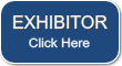 Exhibitor Button