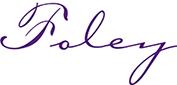 Foley Family Logo