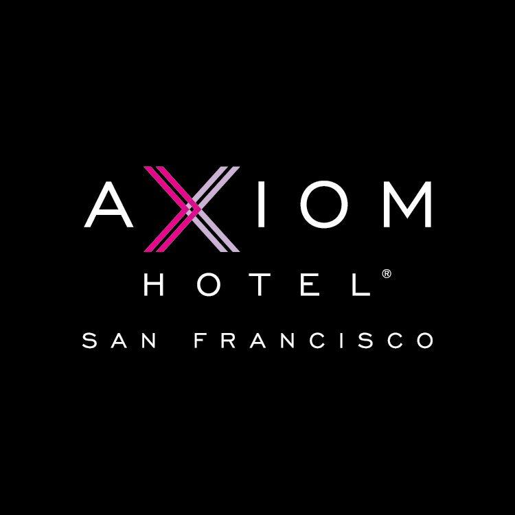 Axiom SF Logo Black Background R