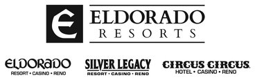 Eldorado Resorts Black Resized