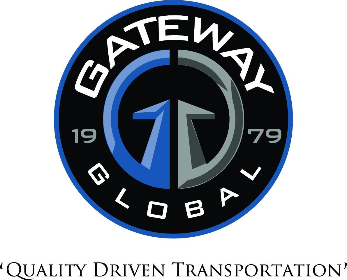 gg_logo_tagline