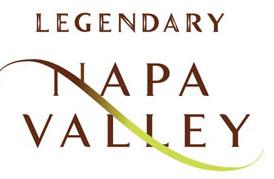 Legendary-Napa-Valley275
