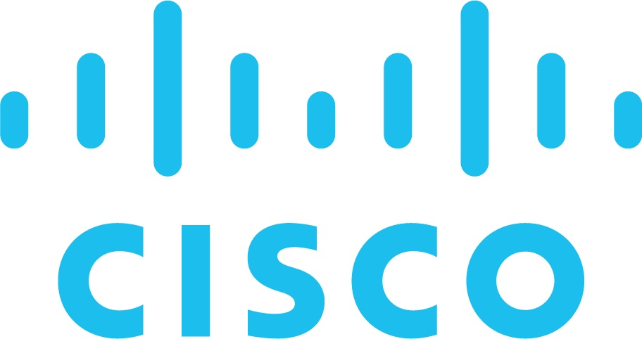 Cisco_Logo_no_TM_Cisco_Blue-CMYK