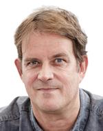 Ron Bakker-portrait-web