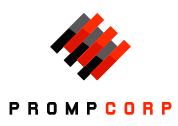 Prompcorp Logo_NEW