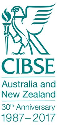 CIBSE Australia & New Zealand_30thAnniversary_web