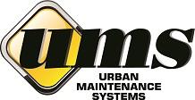 UMS_Logo_sm