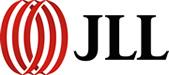 JLL Logo -75
