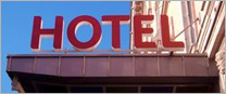 Hotel Demand Strong for Remainder of 2011
