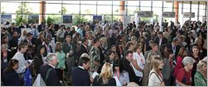 Are Meeting Industry Tradeshows Worth the Investment