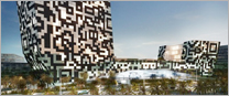 Smart Scanning: 6 Savvy Hotels Using QR Codes