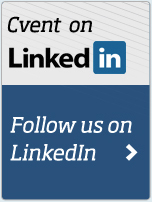 Cvent Supplier Network for Event Suppliers and Hospitality Professionals LinkedIn Group