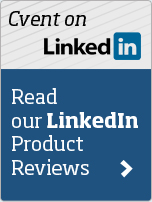Linkedin Product Reviews