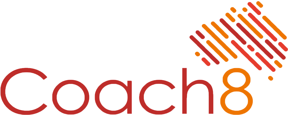 CoachPNG