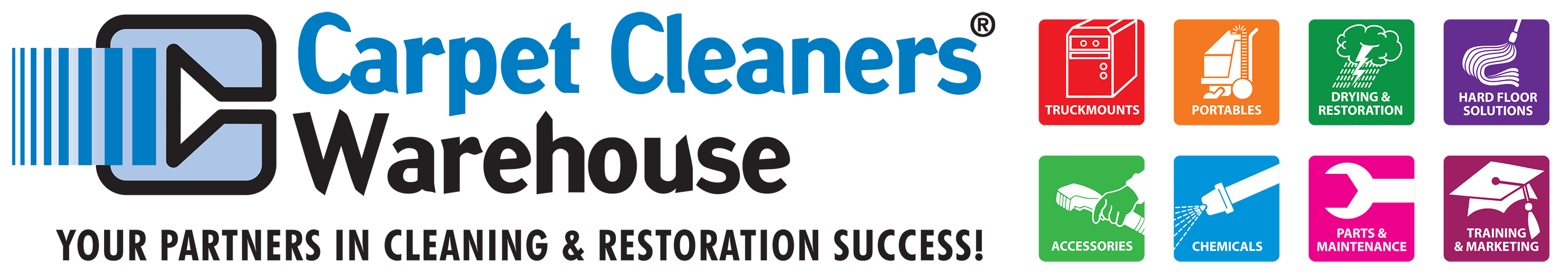 CCW Logo 2017