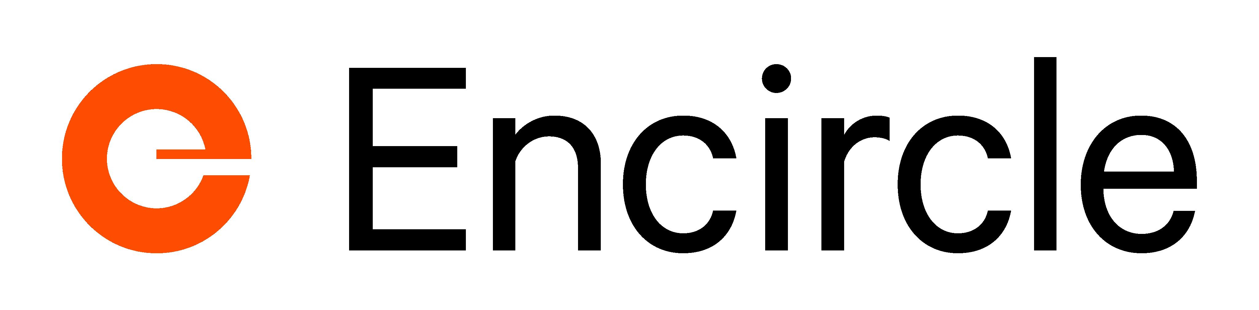 logoBlackRGB