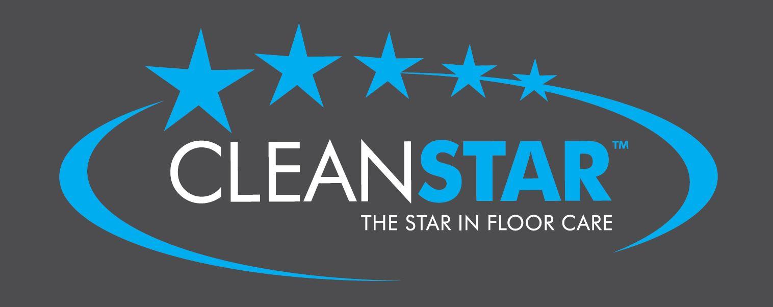 CleanStar