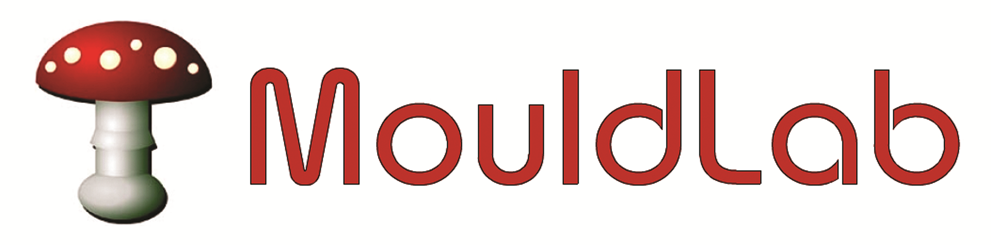 Mould Lab Logo png file