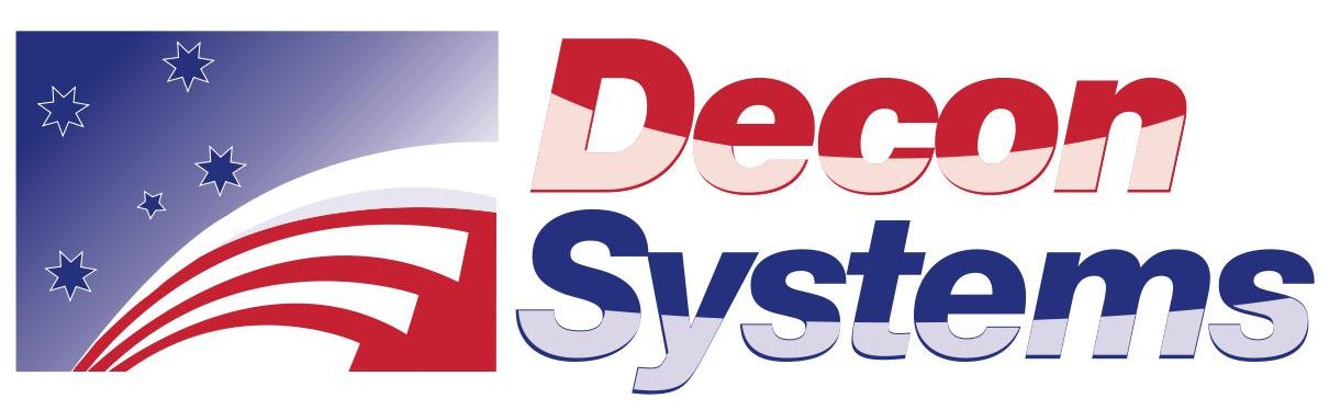 Decon Systems