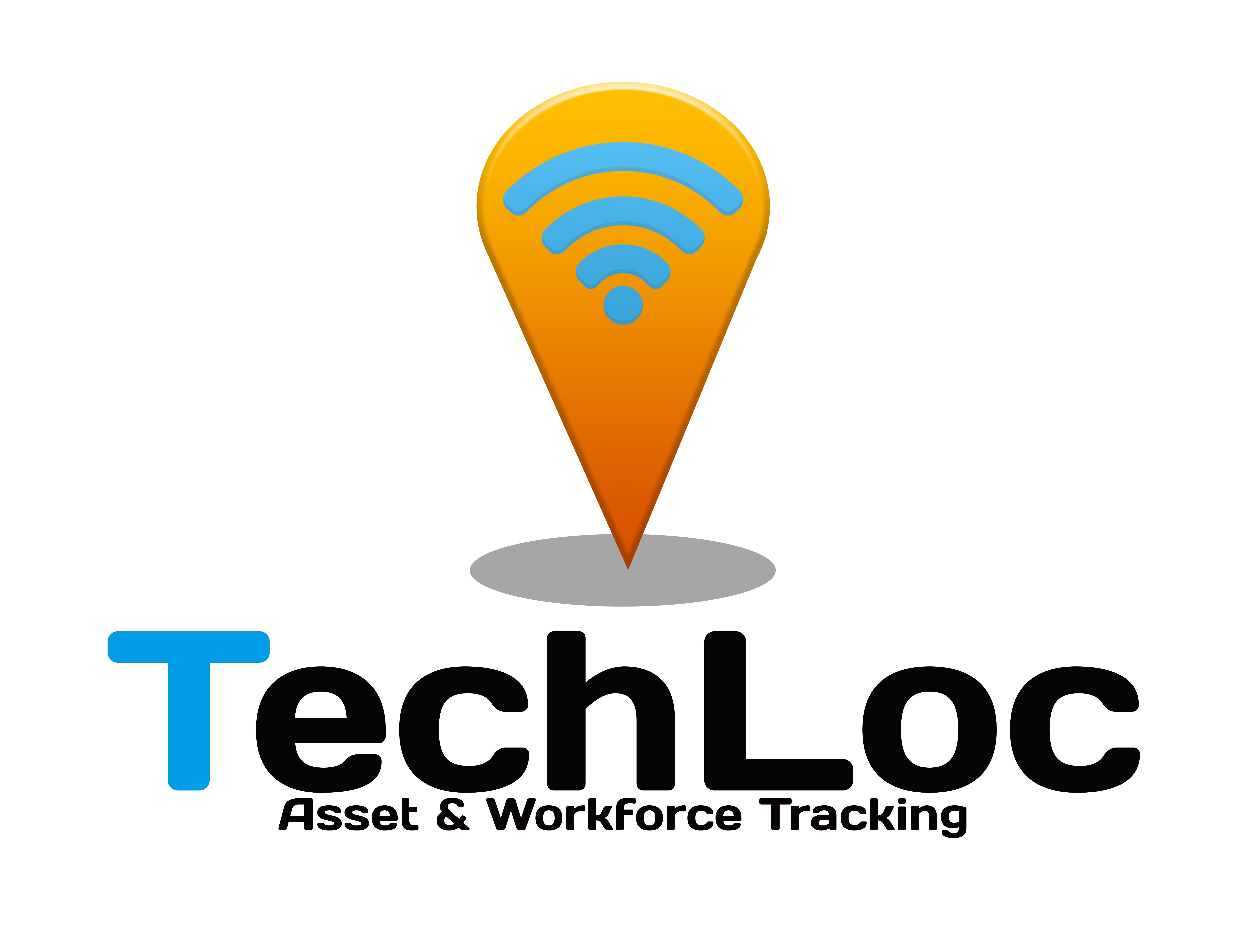 TechLoc LogoFinal