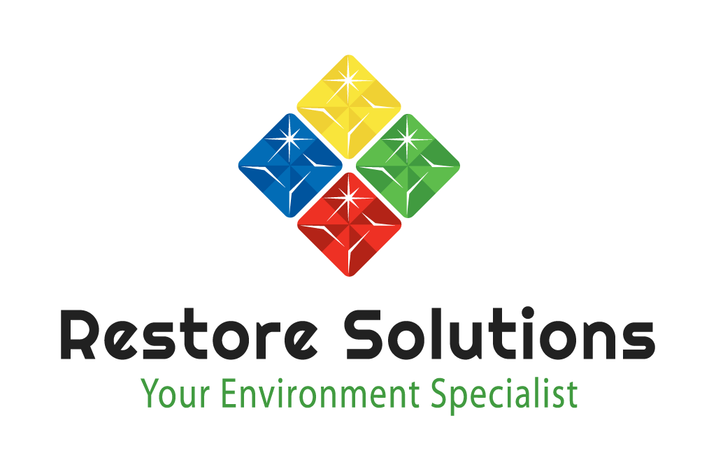 Restore-Solutions-For-Light