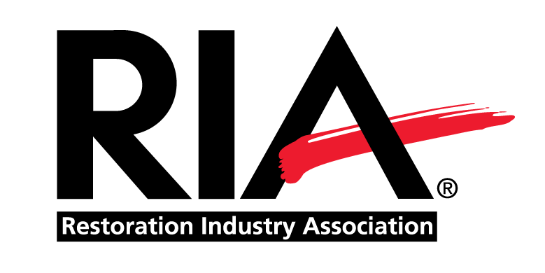 RIA Logo No Background