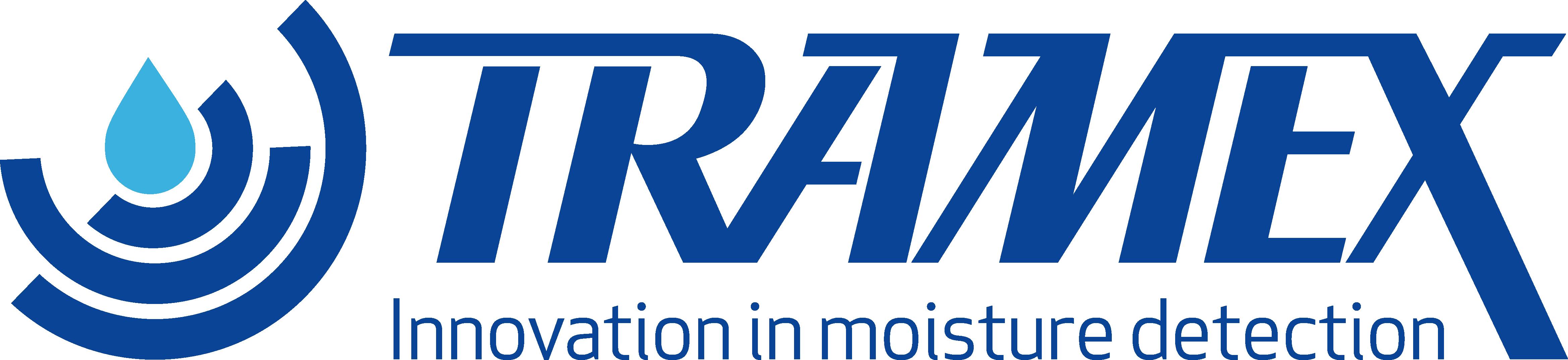 Tramex_Logo_CMYK_Blue
