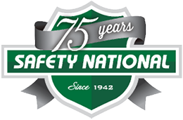 15th Annual Safety National Golf Scramble