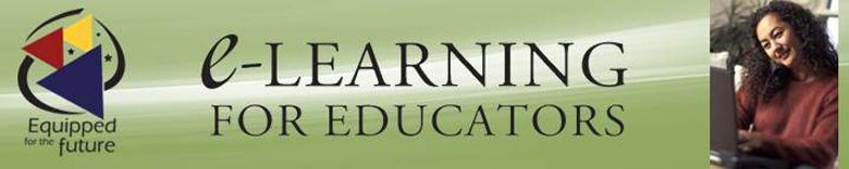 EFF Online Courses: Nov/Dec 2011