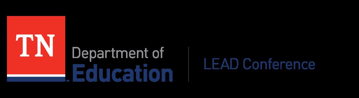 LEAD-Conf-TN-Dept-of-Education-ColorPMS