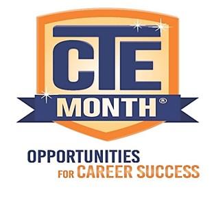 CTE Month Logo1