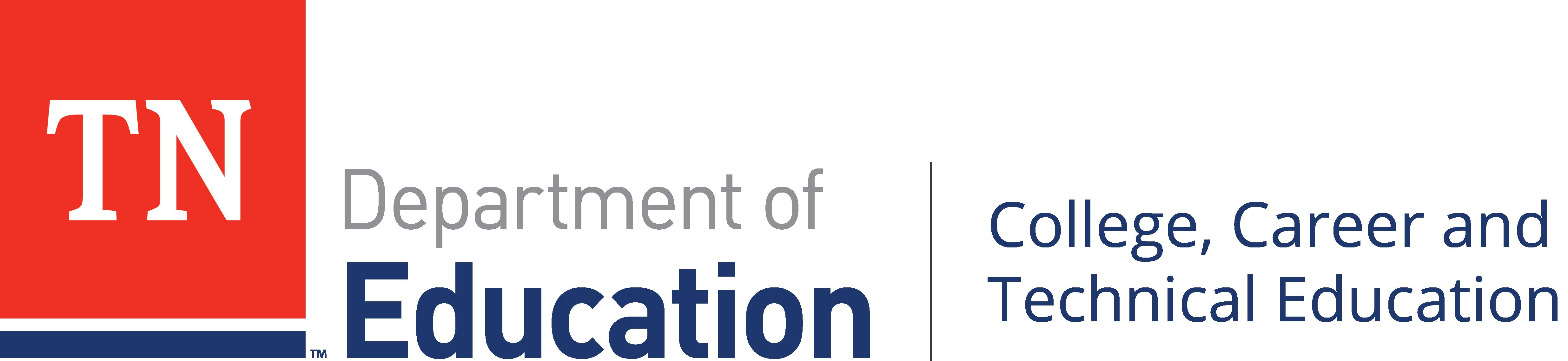 CCTE Division Color logo