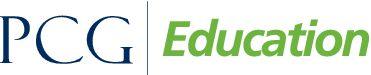 EDU_LOGO_COLOR-1600x1600
