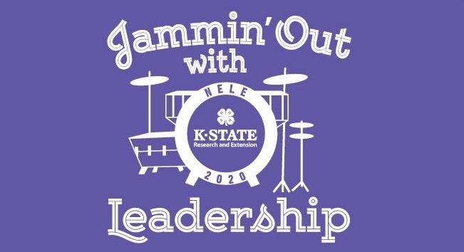 2020 Northeast 4-H Leadership Event