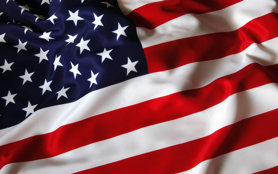 4-H Citizenship Washington Focus