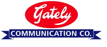 Gately Logo
