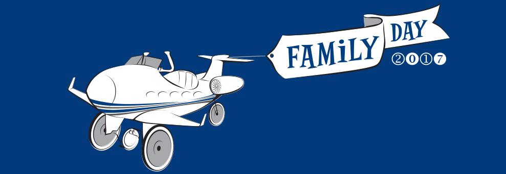 Gulfstream Family Day 2017