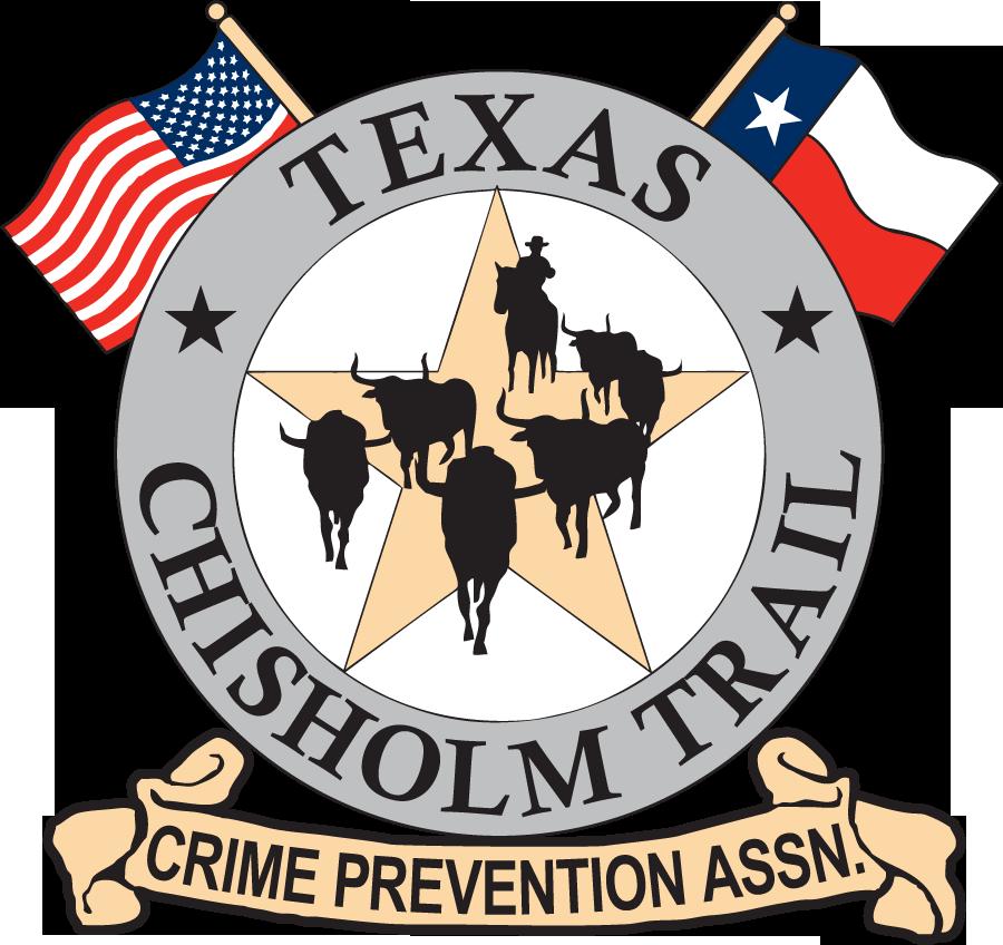 TCTCPA logo