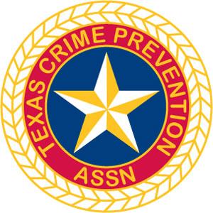 TCPA-logo