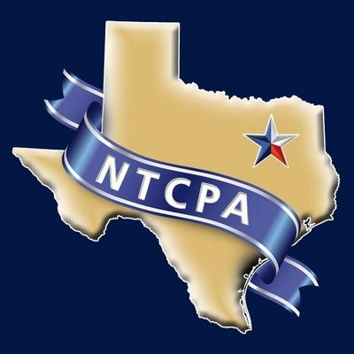 NTCPA Logo New