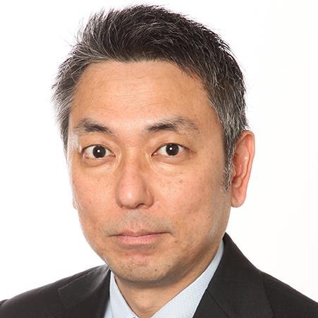 09_Kawahara.JPG