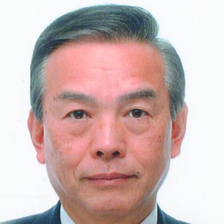 Masataka Miyazono.jpg