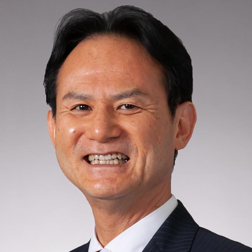 Ryohei Yanagi.jpg