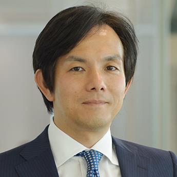 32_Isao Yashiro.jpg